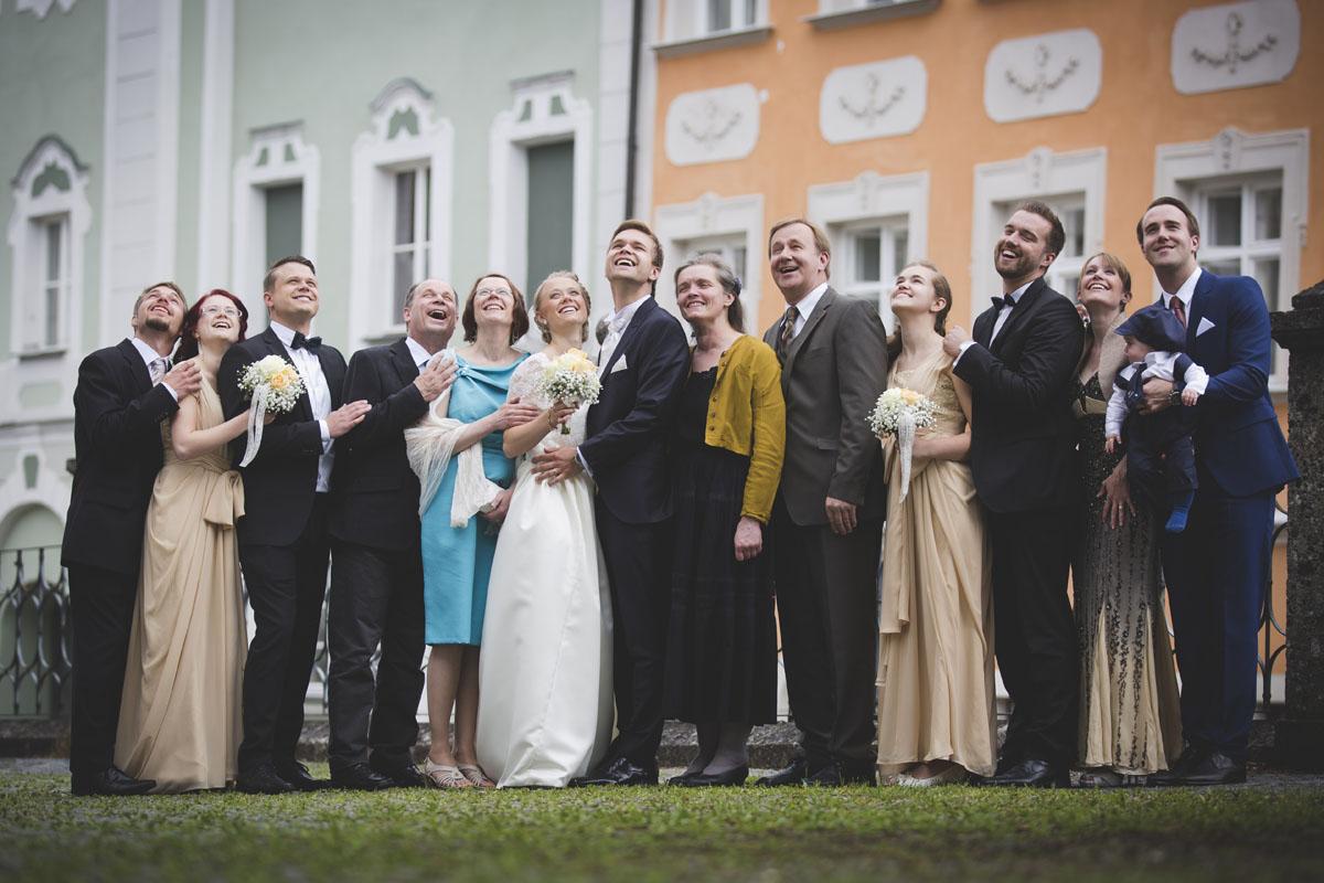 austria-wedding-photographer-042-best-wedding-photographer.jpg