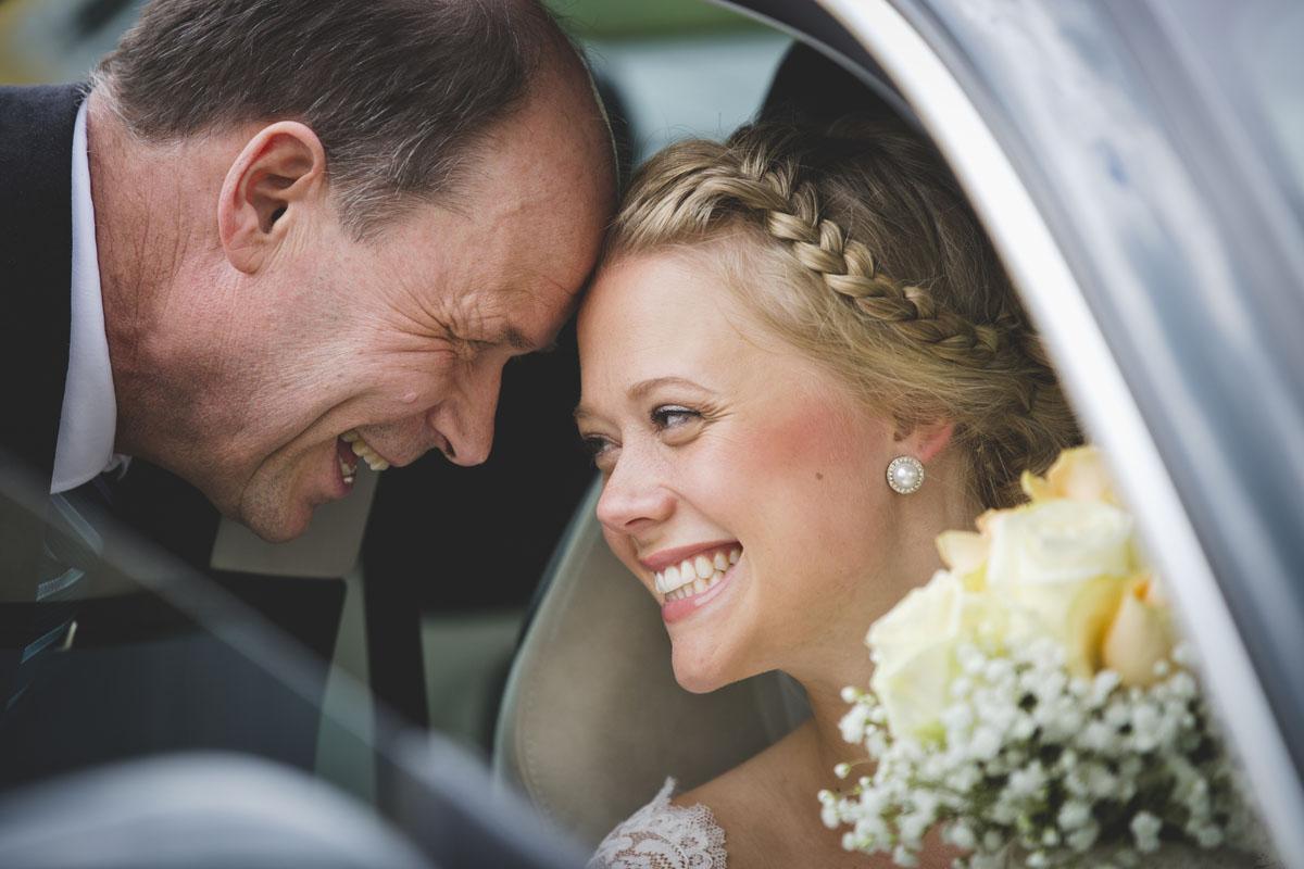 austria-wedding-photographer-045-best-wedding-photographer.jpg