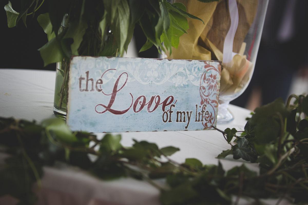 austria-wedding-photographer-046-best-wedding-photographer.jpg