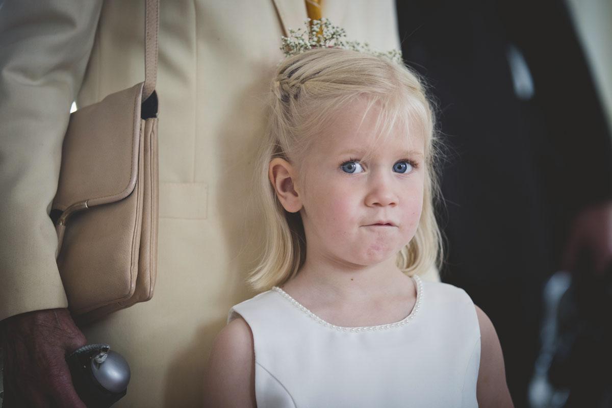 austria-wedding-photographer-054-best-wedding-photographer.jpg