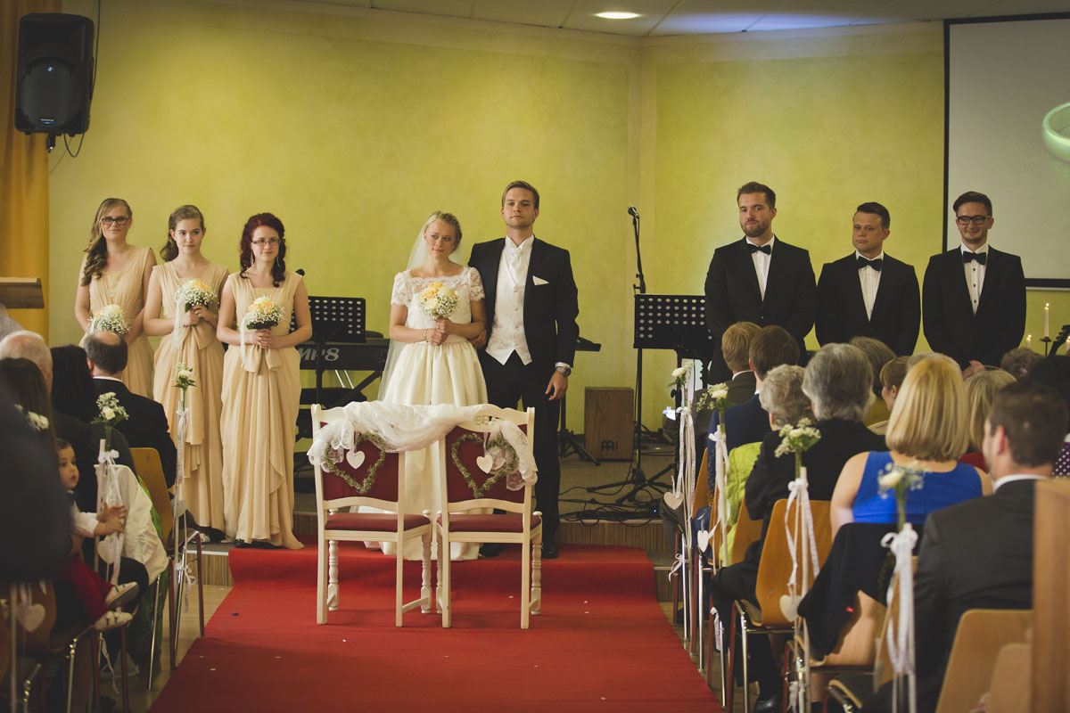 austria-wedding-photographer-057-best-wedding-photographer.jpg