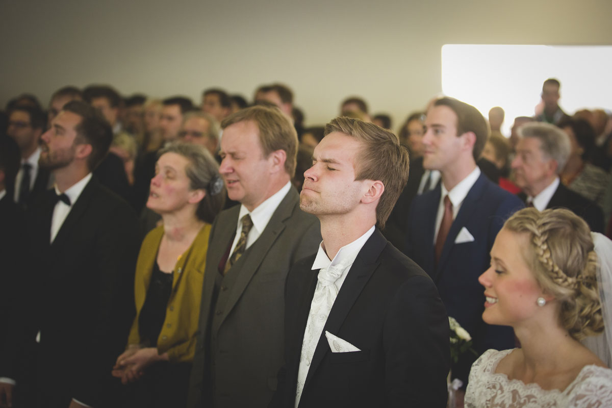 austria-wedding-photographer-061-wedding-photos.jpg