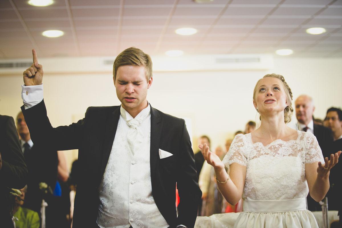 austria-wedding-photographer-063-wedding-photos.jpg