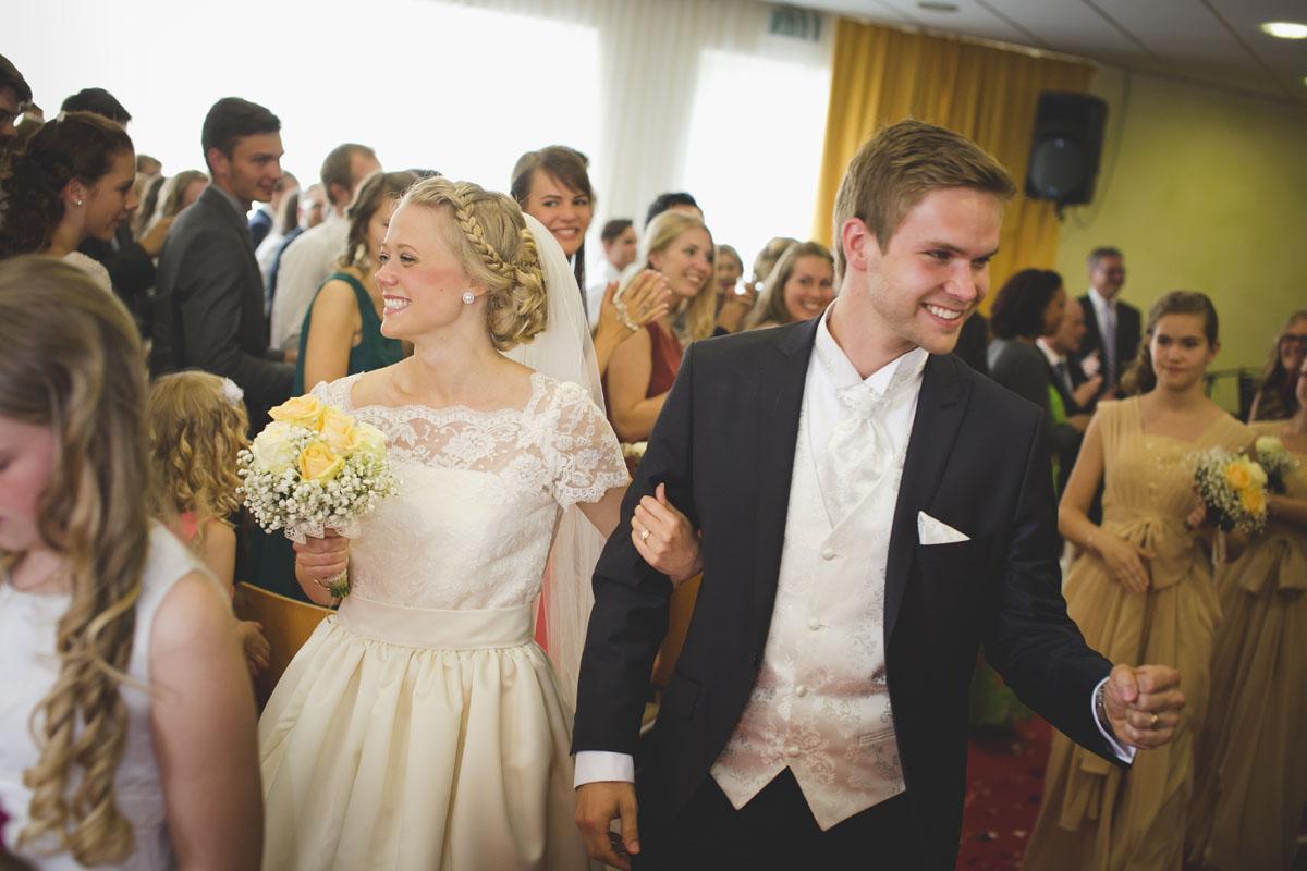 austria-wedding-photographer-070-wedding-photos.jpg