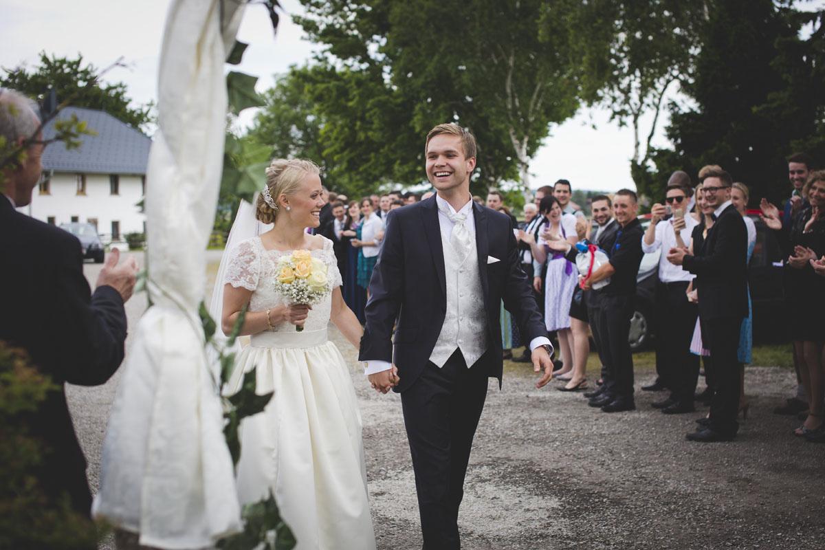 austria-wedding-photographer-074-wedding-photos.jpg