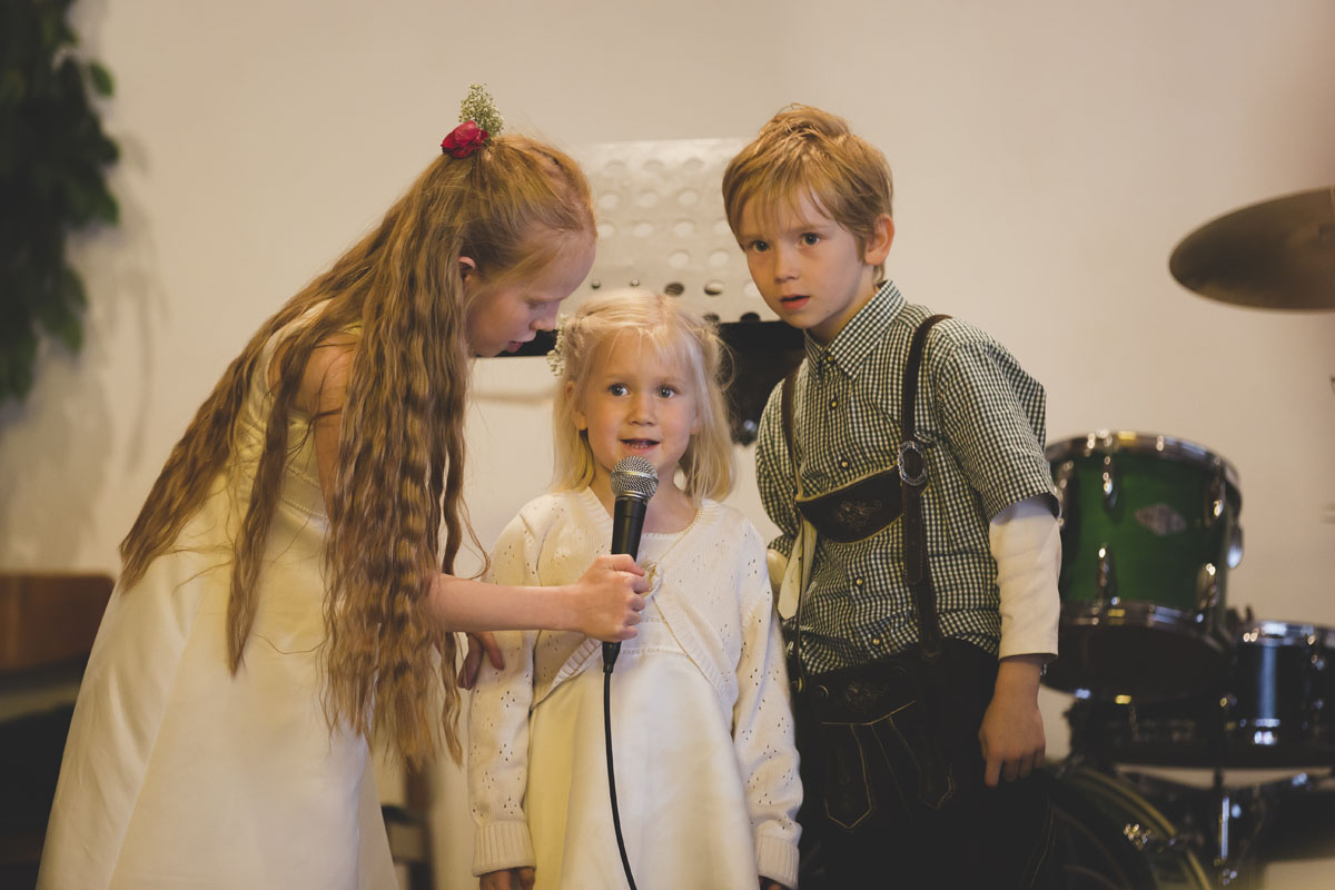 austria-wedding-photographer-086.jpg