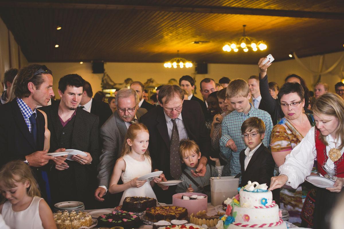 austria-wedding-photographer-091.jpg