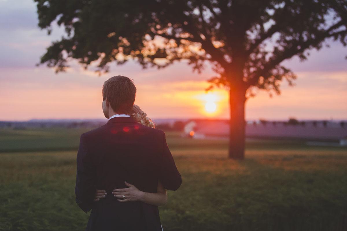 austria-wedding-photographer-098.jpg