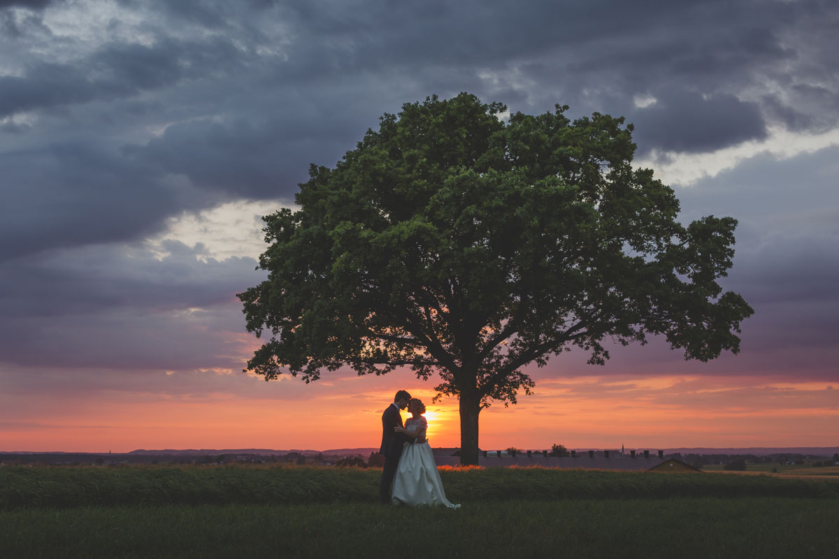 austria-wedding-photographer-101.jpg
