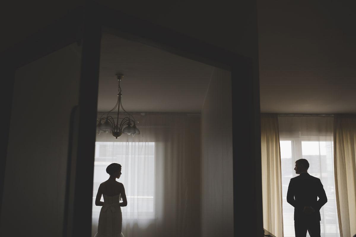 best-wedding-photographer-estonia-023-estonian-wedding-photographer.jpg