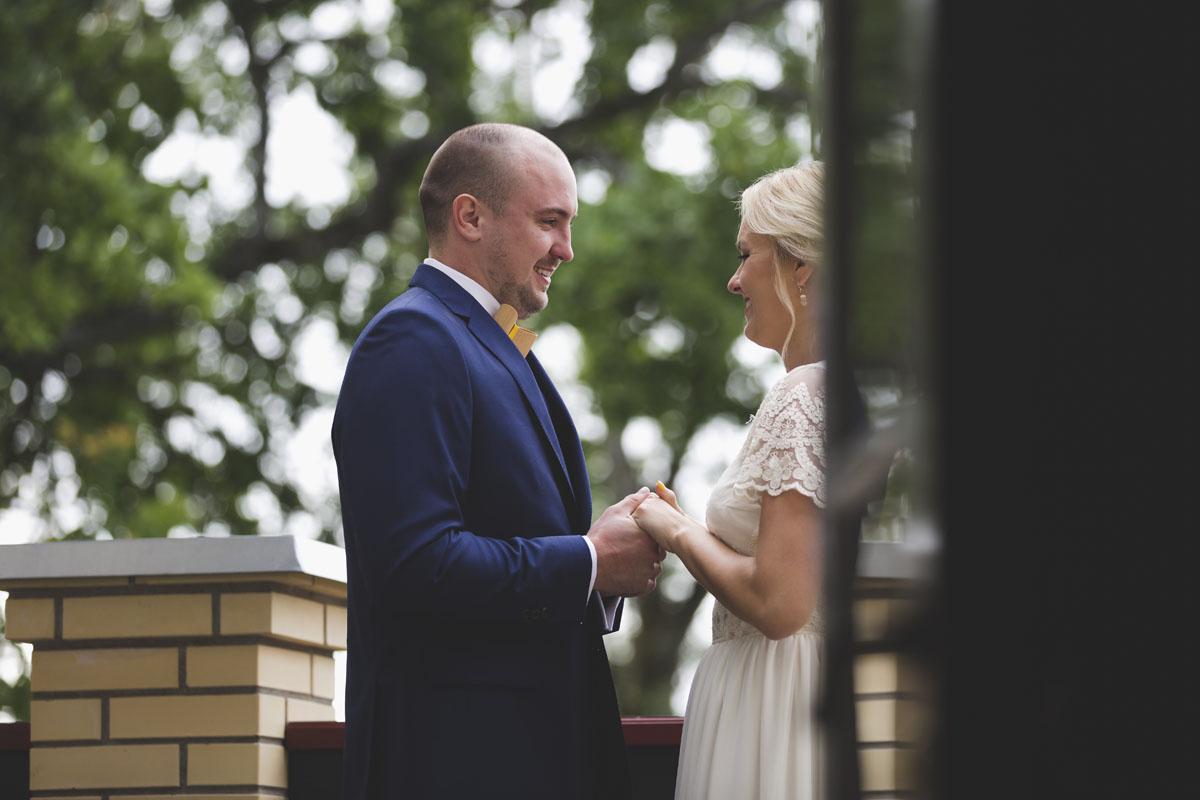 best-wedding-photographer-estonia-024-estonian-wedding-photographer.jpg