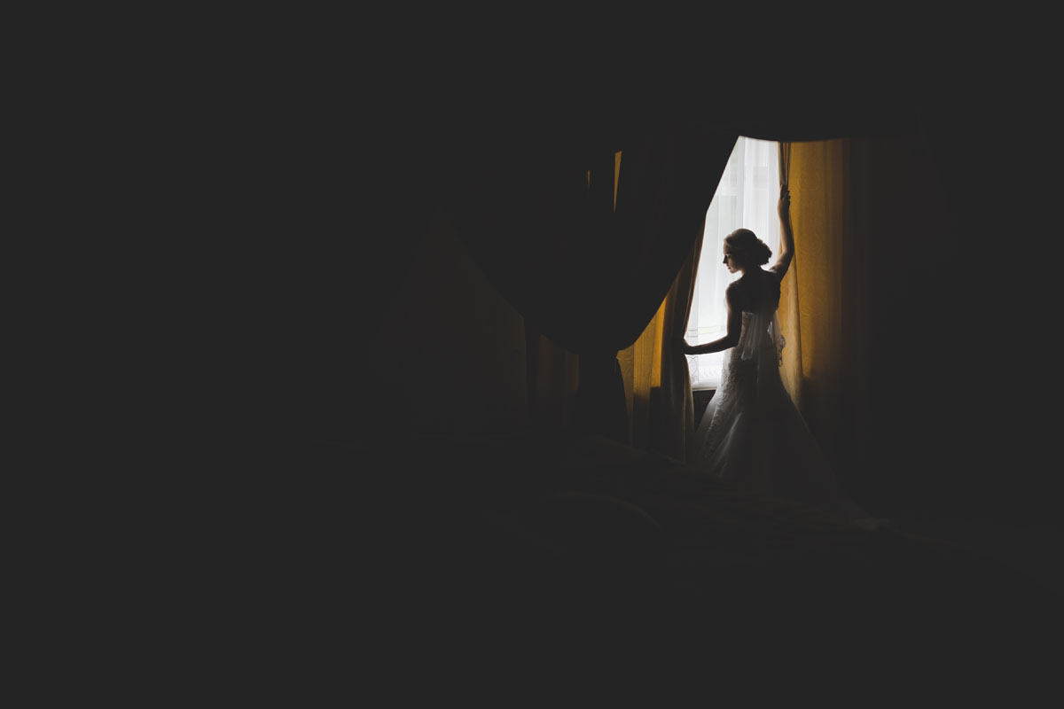 best-wedding-photographer-estonia-028-estonian-wedding-photographer.jpg