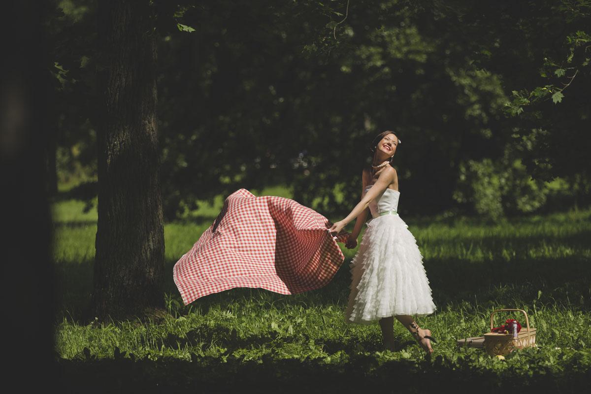 best-wedding-photographer-estonia-029-estonian-wedding-photographer.jpg