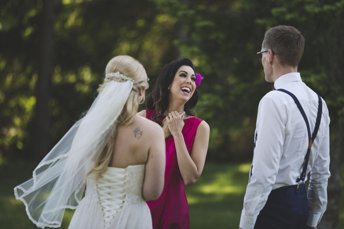 best-wedding-photographer-estonia-038-estonian-wedding-photographer.jpg