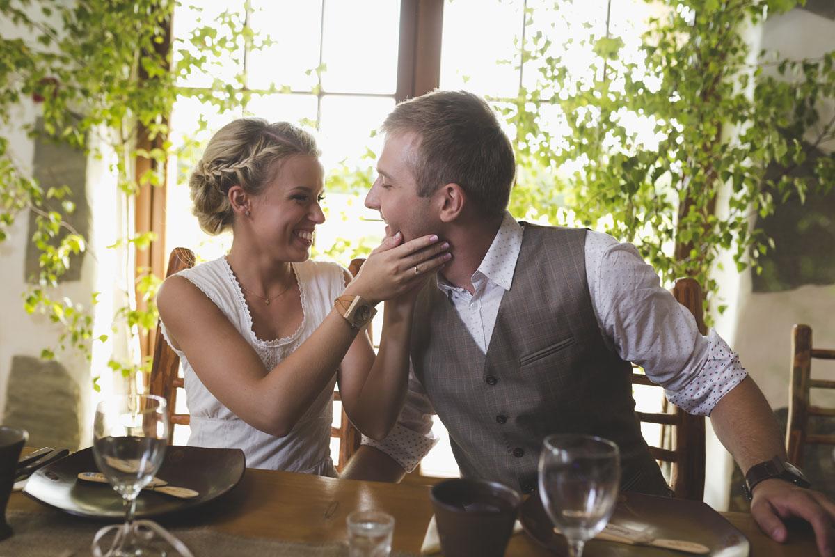 best-wedding-photographer-estonia-044-tartu.jpg