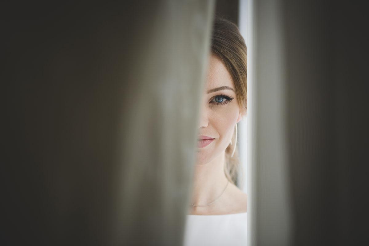 best-wedding-photographer-estonia-047-tartu.jpg