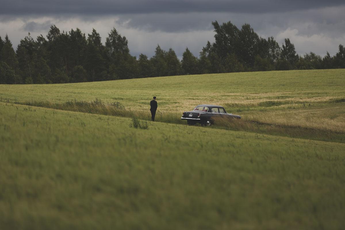 best-wedding-photographer-estonia-051-tartu.jpg