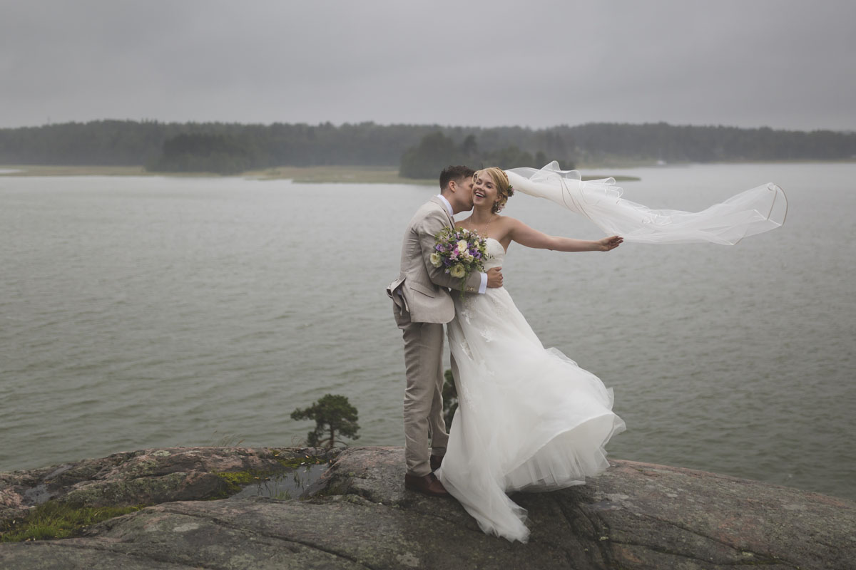best-wedding-photographer-estonia-060-tartu.jpg