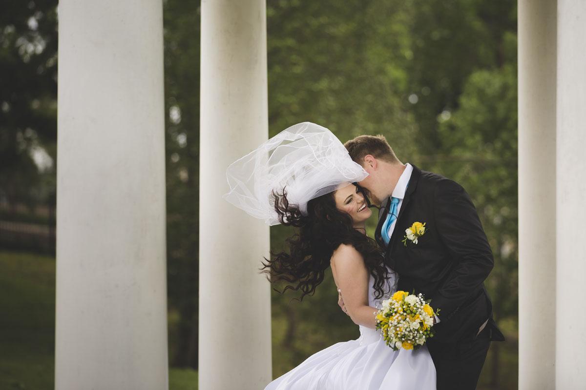 best-wedding-photographer-estonia-061-tartu.jpg
