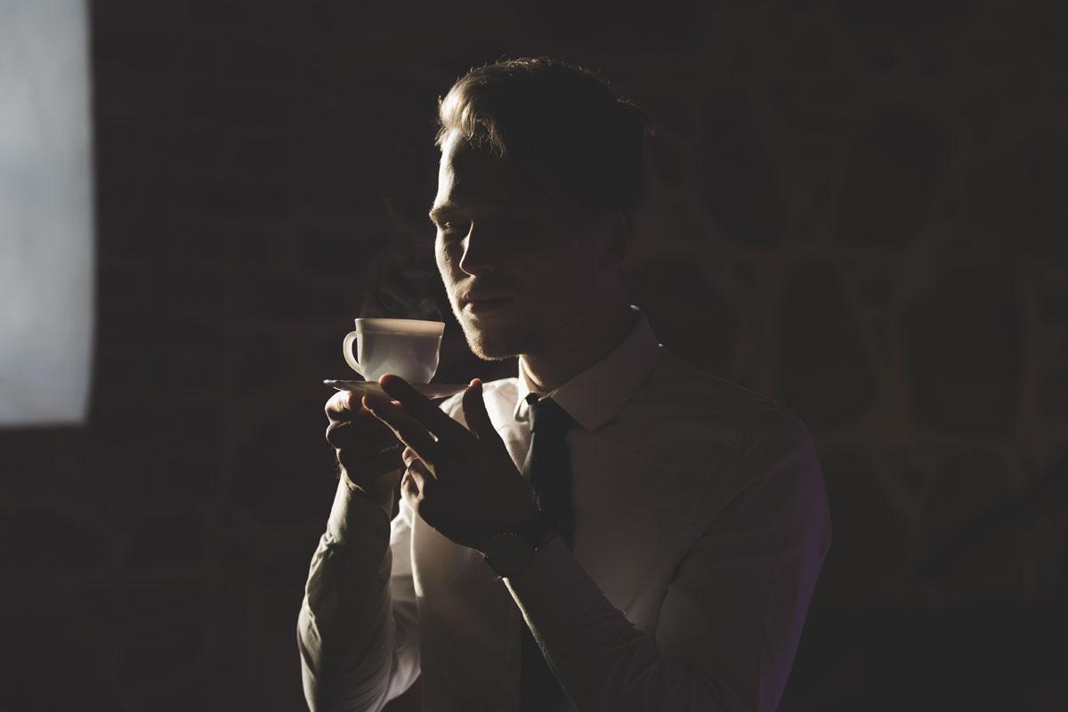 best-wedding-photographer-estonia-063-tartu.jpg