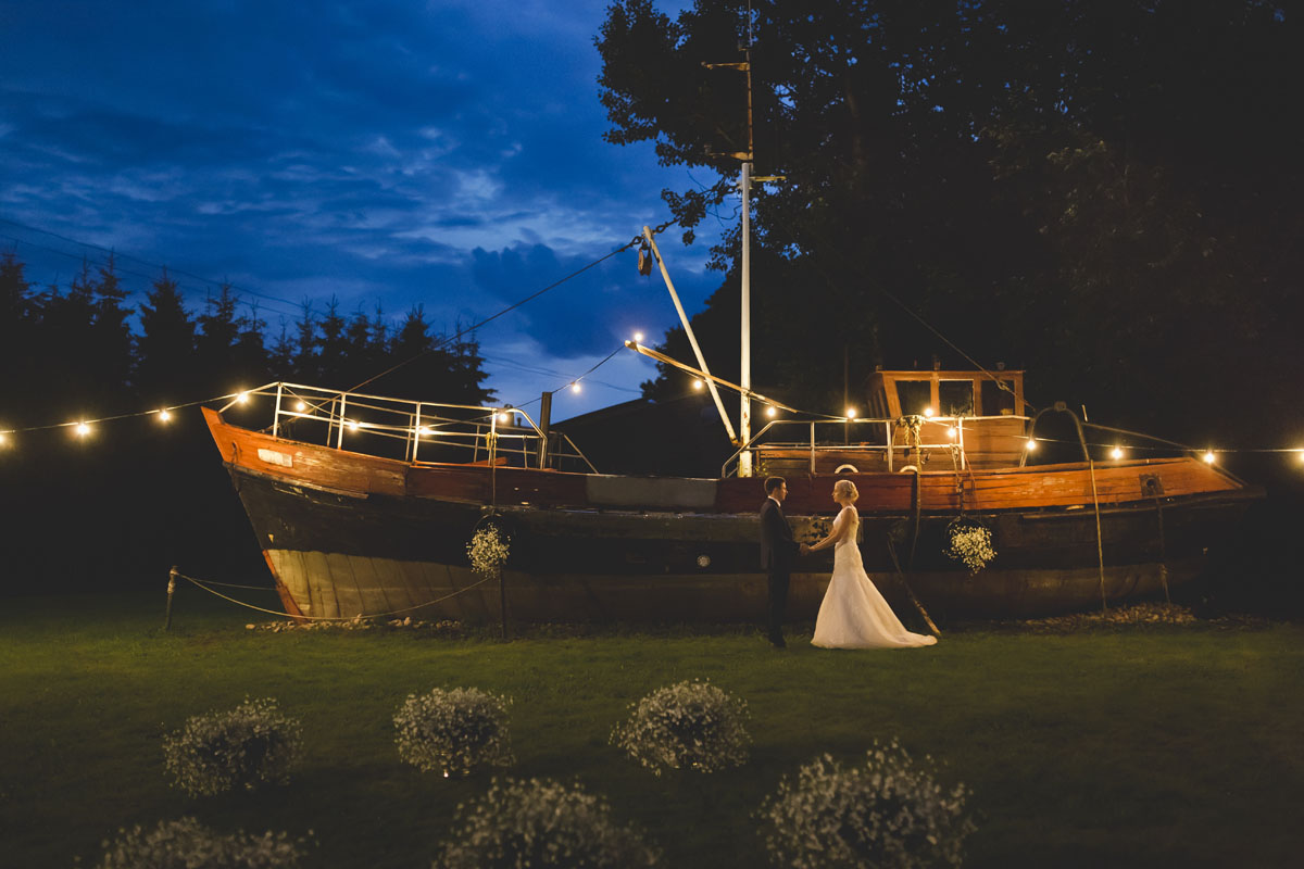 best-wedding-photographer-estonia-069-tallinn.jpg
