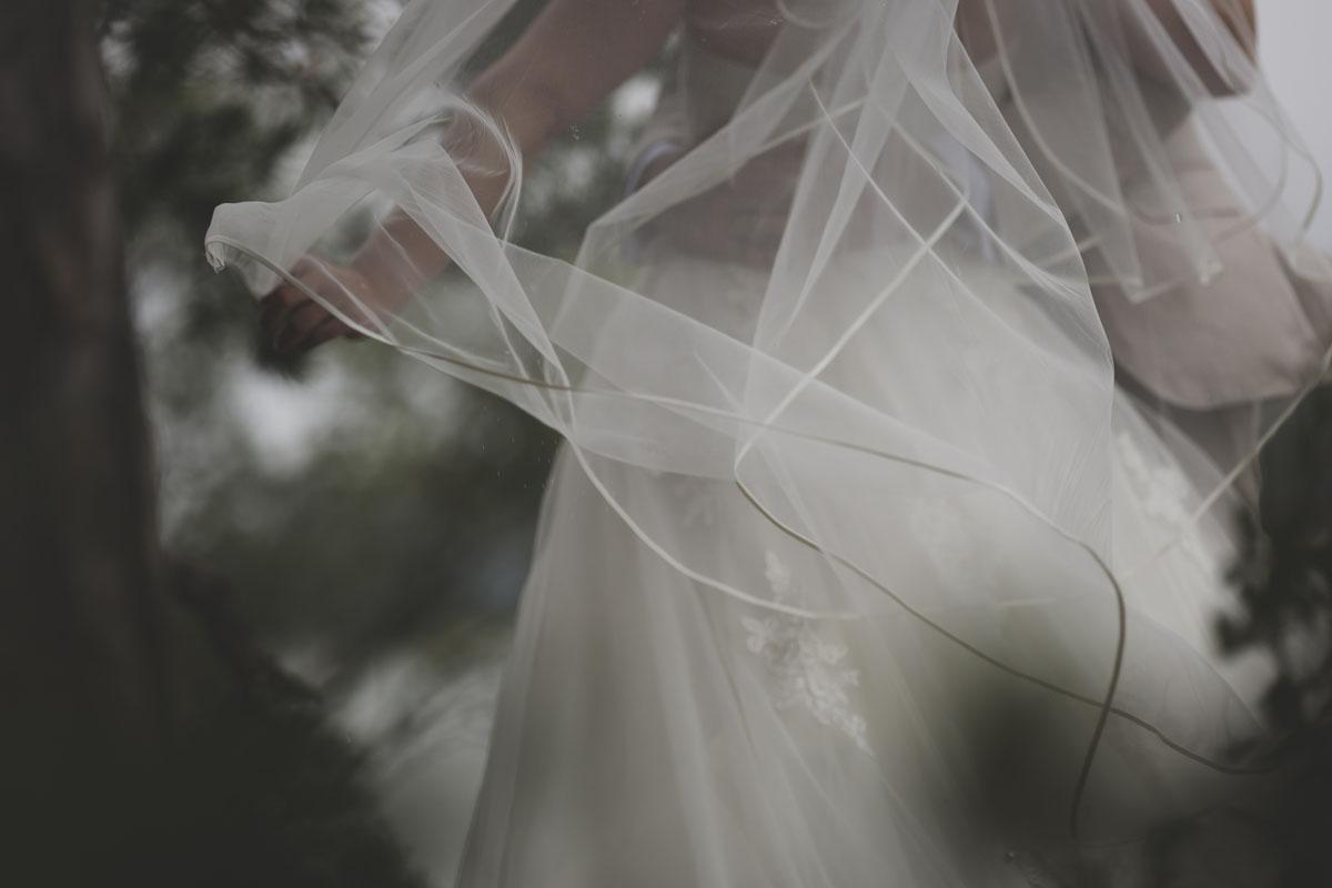 best-wedding-photographer-estonia-076-tallinn.jpg