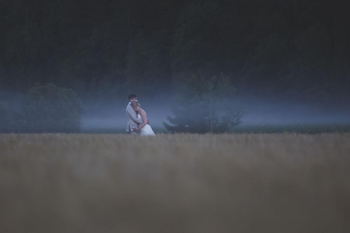 best-wedding-photographer-estonia-077-tallinn.jpg