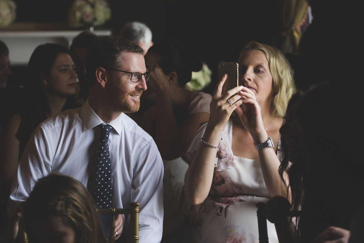 best-wedding-photographer-estonia-078-tallinn.jpg