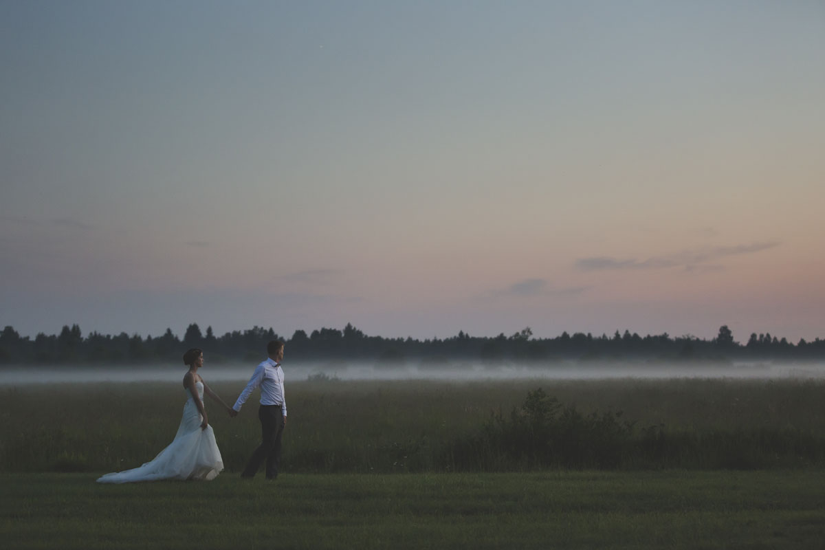 best-wedding-photographer-estonia-087-tallinn.jpg