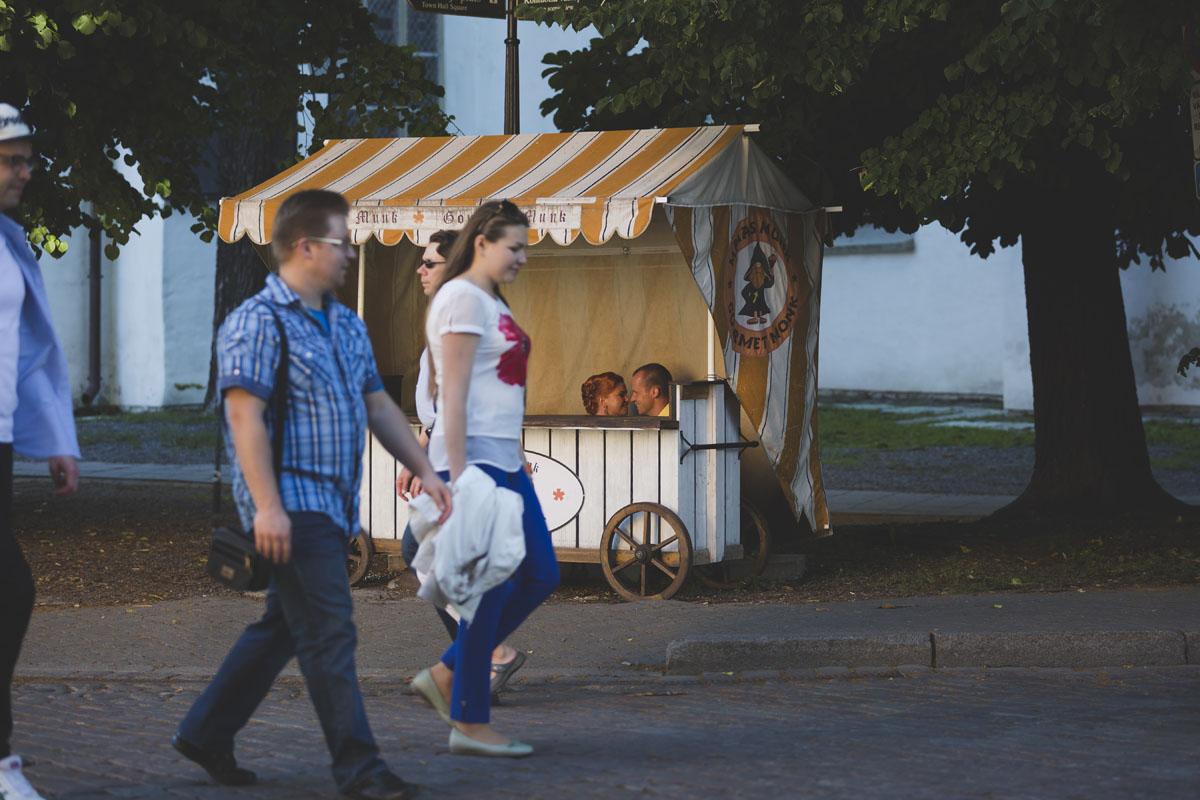 best-wedding-photographer-estonia-093-tallinn.jpg