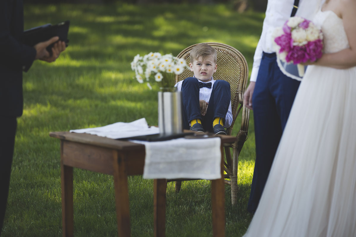 best-wedding-photographer-estonia-095-pärnu.jpg