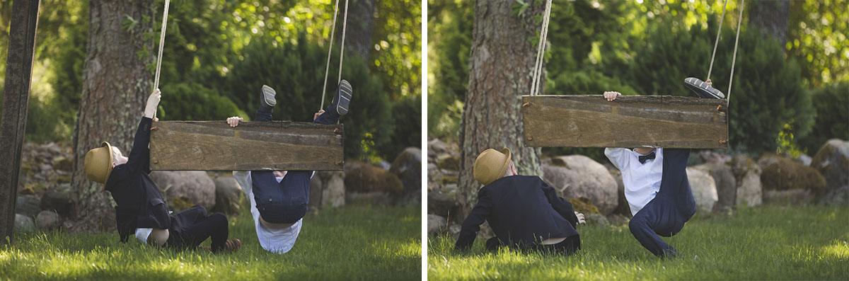 best-wedding-photographer-estonia-103-pärnu.jpg