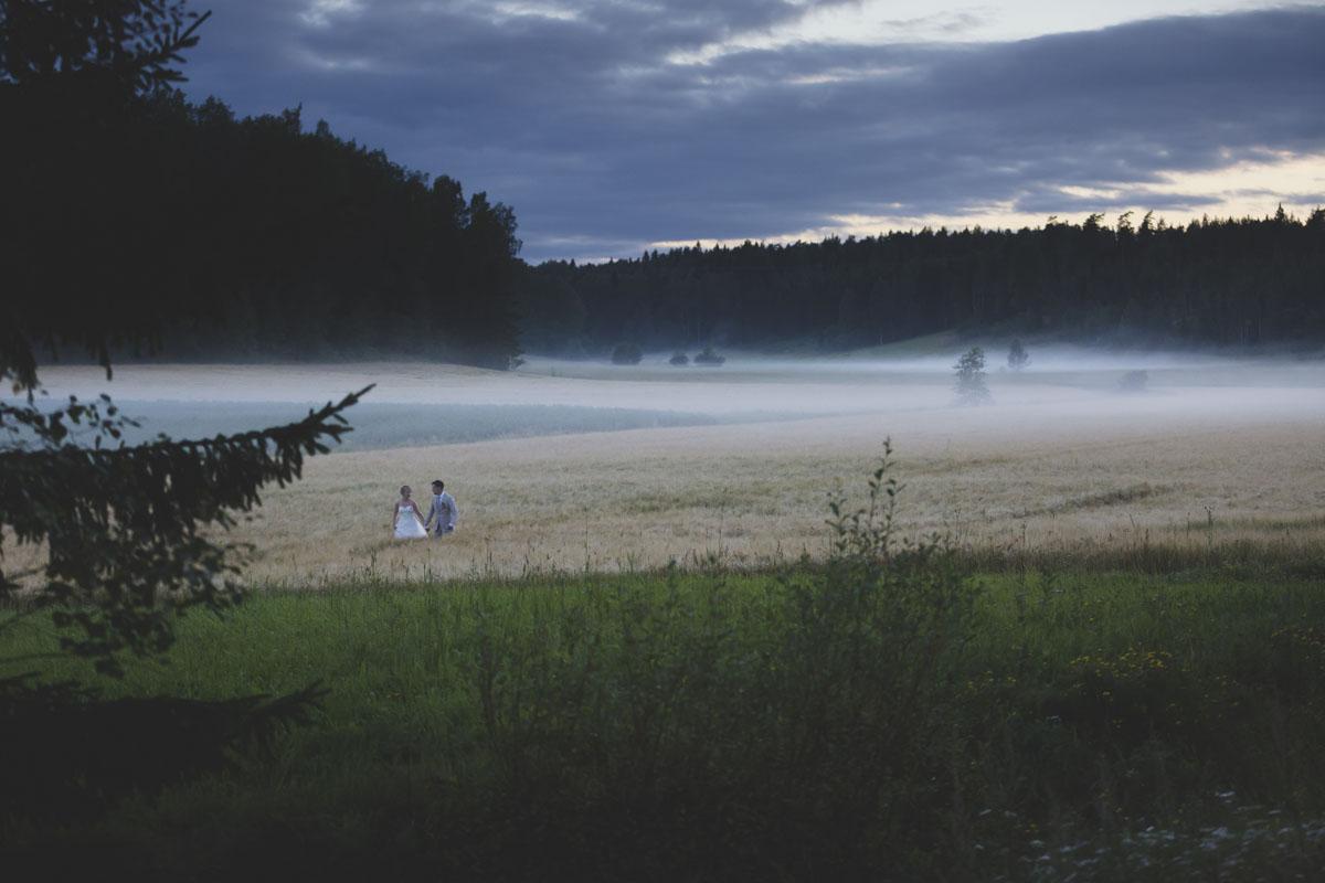 best-wedding-photographer-estonia-107-pärnu.jpg