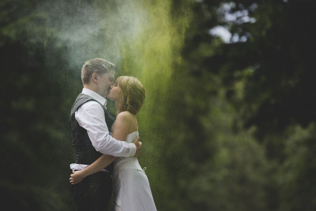best-wedding-photographer-estonia-111-pärnu.jpg