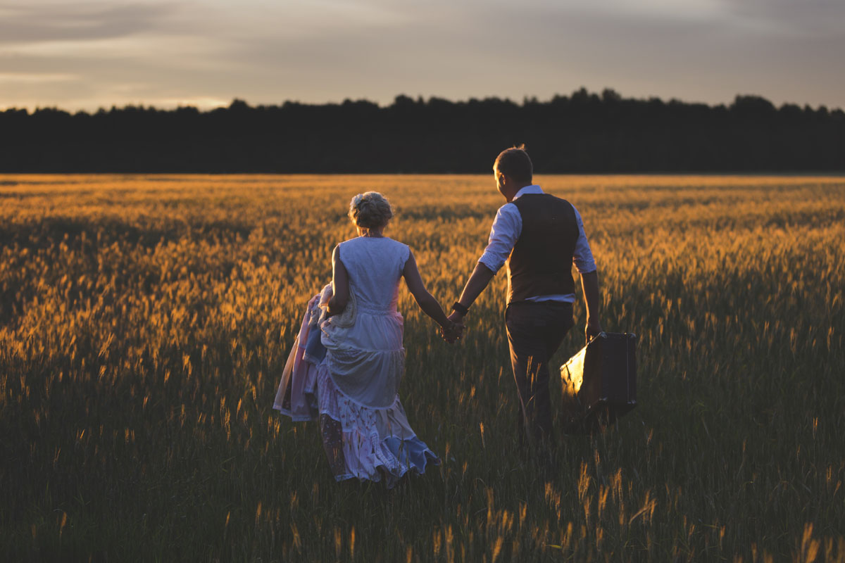 best-wedding-photographer-estonia-114-pärnu.jpg