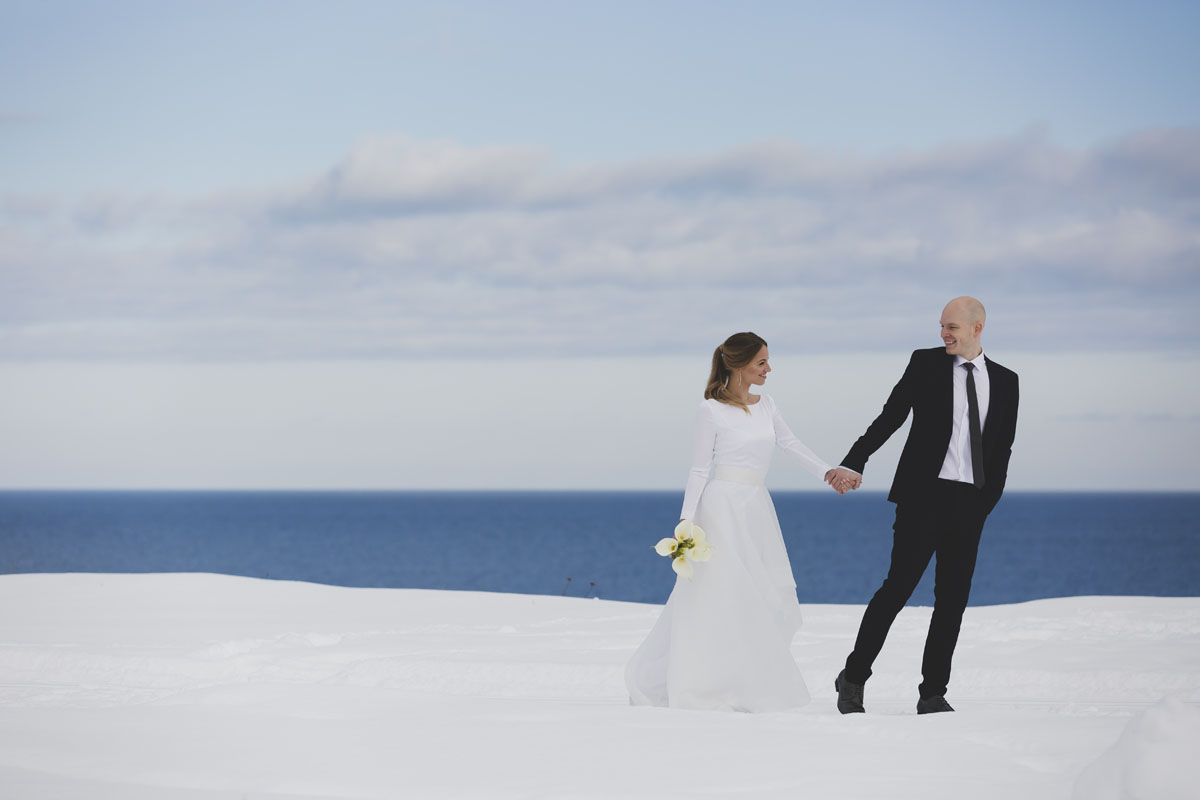 best-wedding-photographer-estonia-117-pärnu.jpg