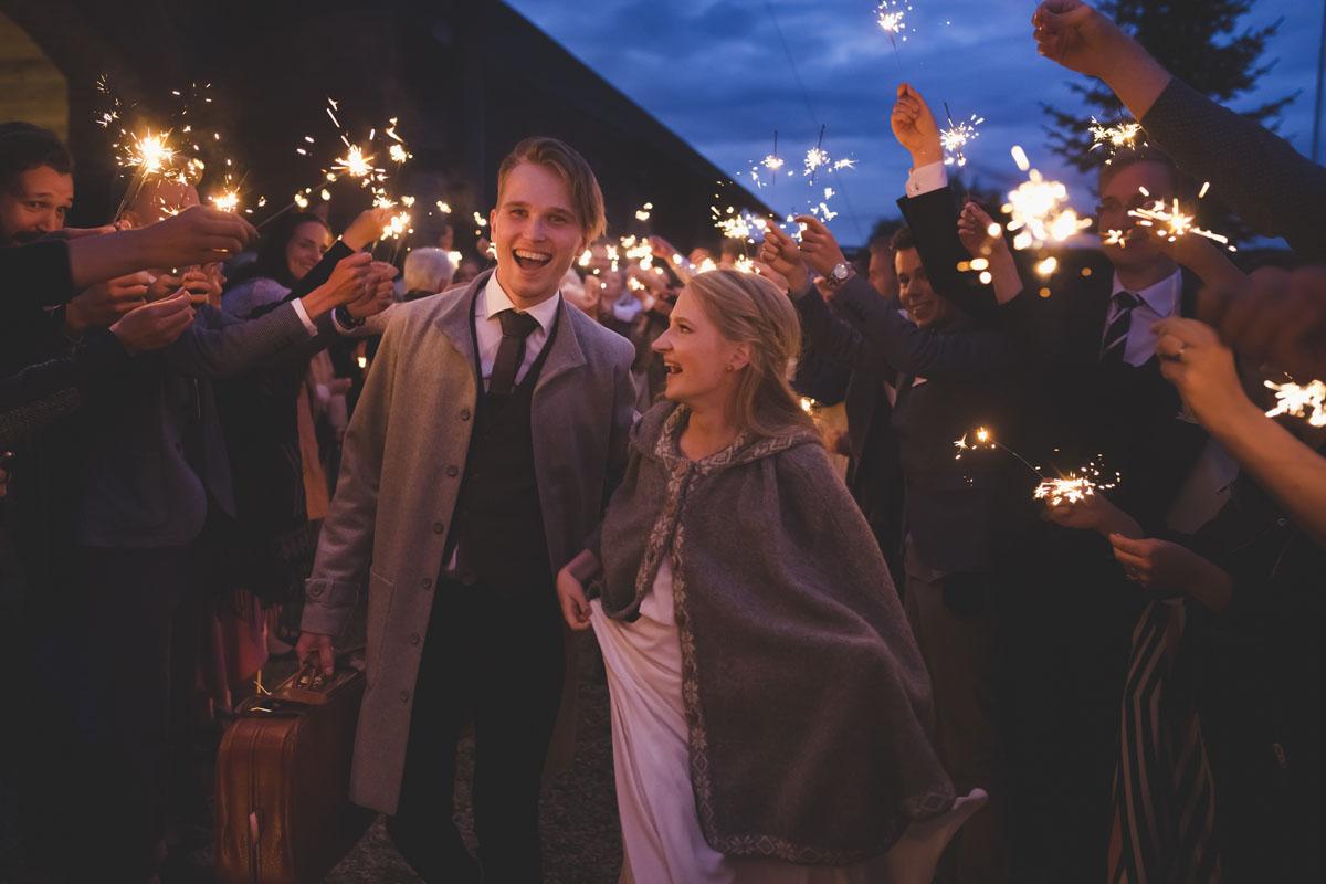 best-wedding-photographer-estonia-118-pärnu.jpg