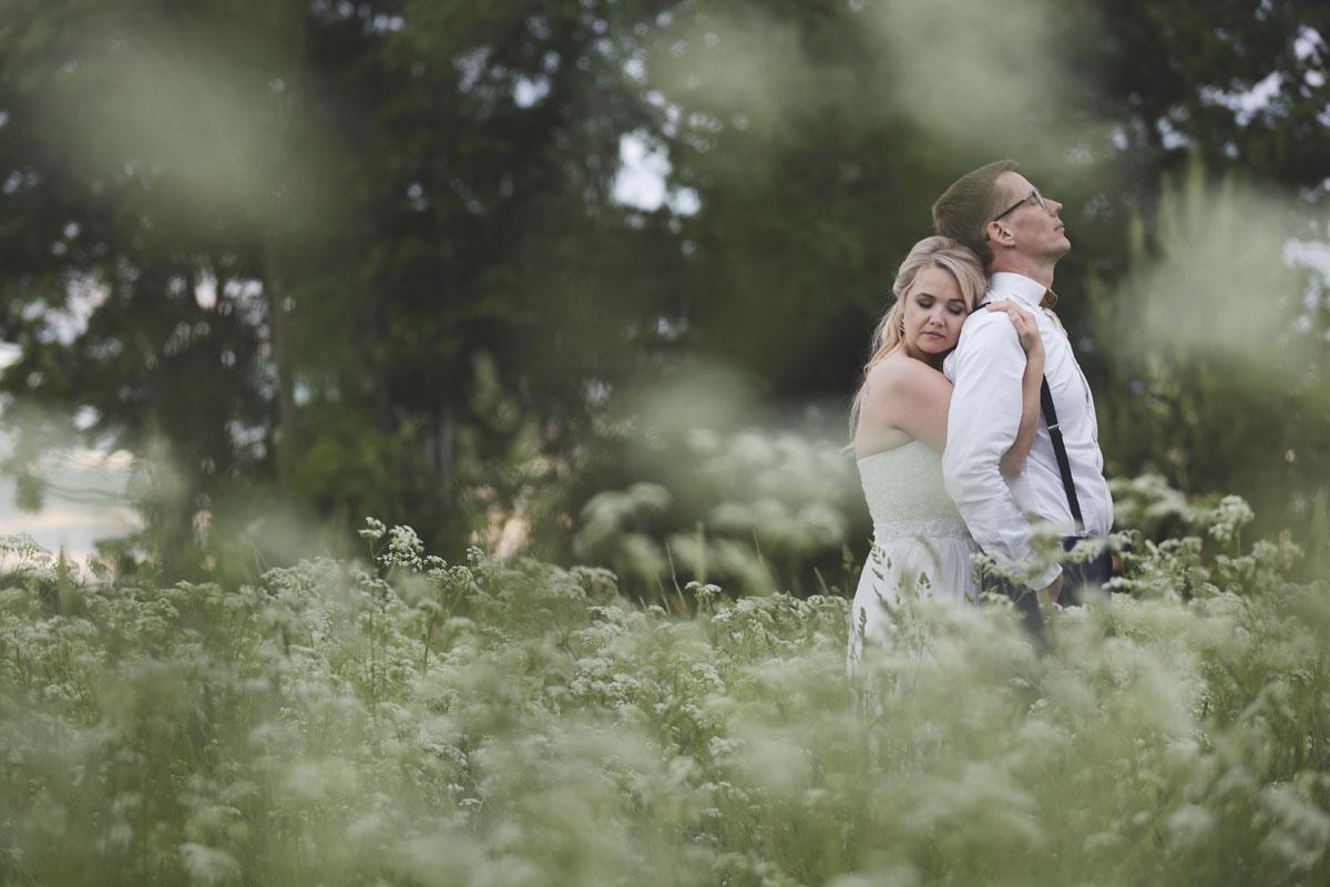 best-wedding-photographer-estonia-119-pärnu.jpg