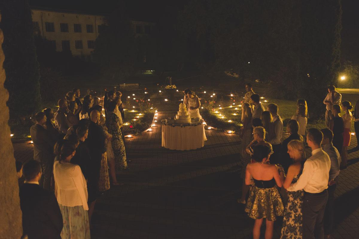 best-wedding-photographer-estonia-120-pärnu.jpg