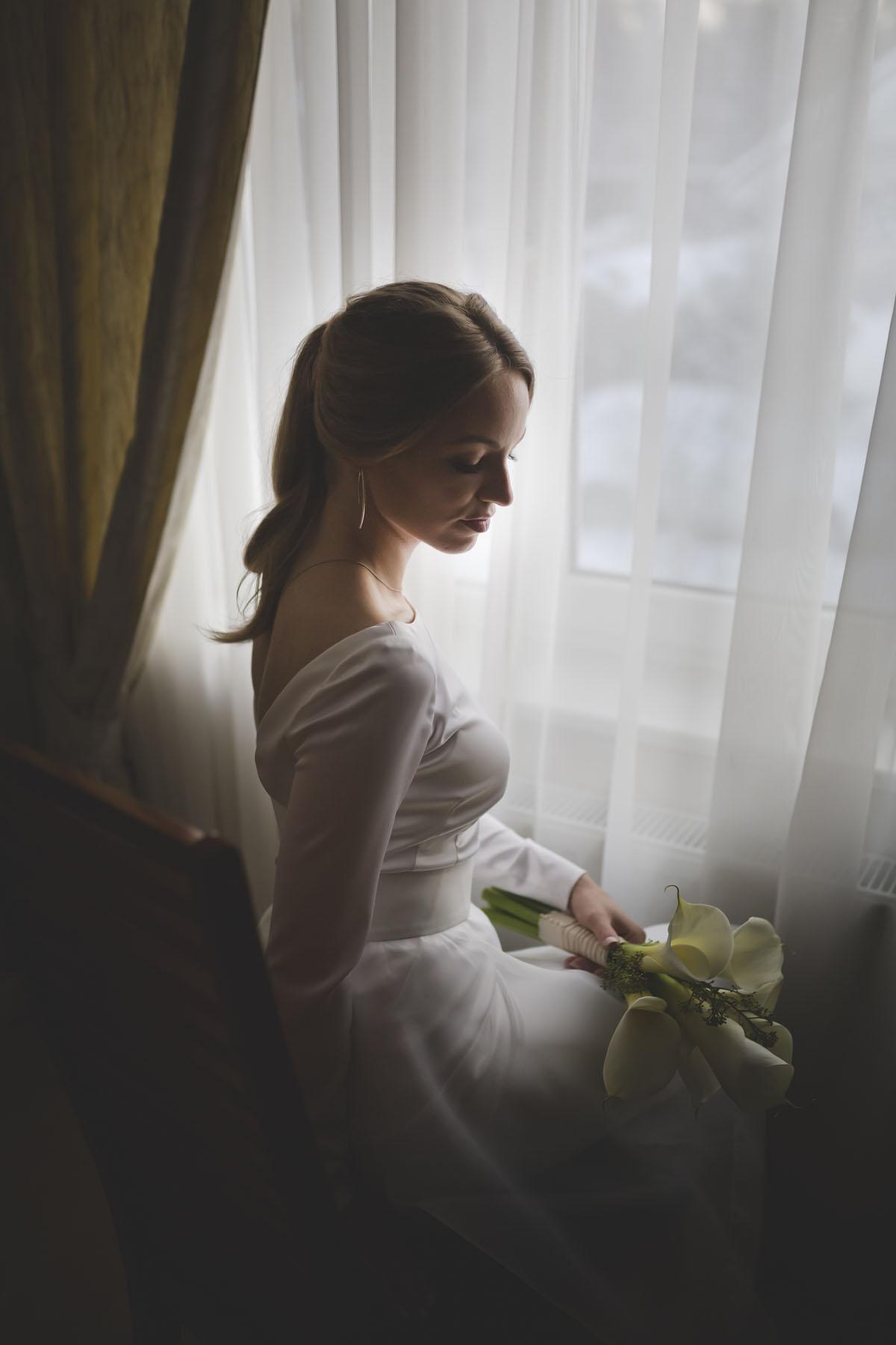 best-wedding-photographer-estonia-121-pärnu.jpg