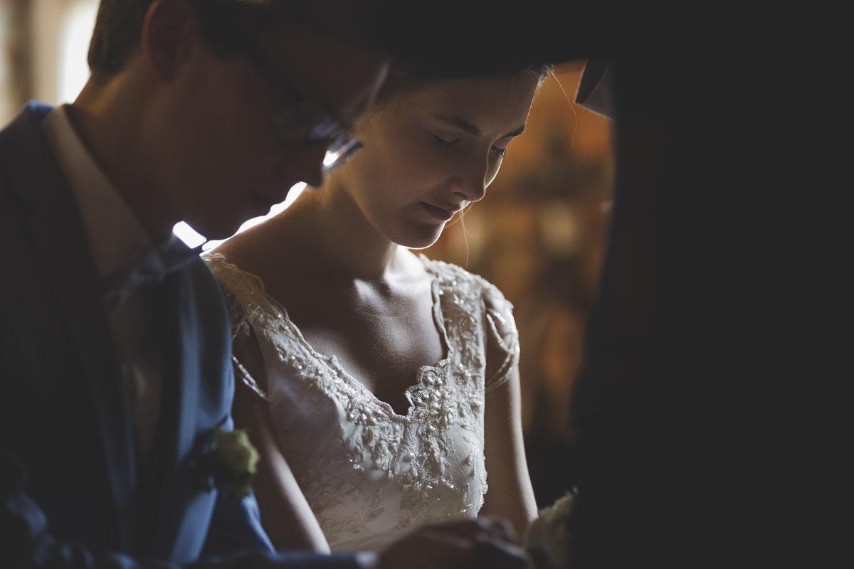 best-wedding-photographer-estonia-122-pärnu.jpg