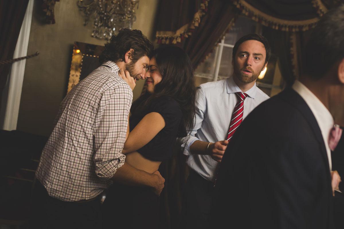 best-wedding-photographer-estonia-125-pärnu.jpg