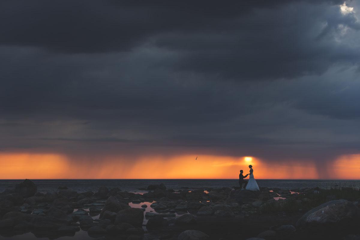 best-wedding-photographer-estonia-129-pärnu.jpg