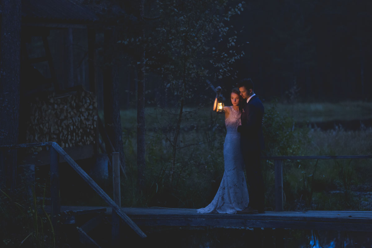 best-wedding-photographer-estonia-128-pärnu.jpg