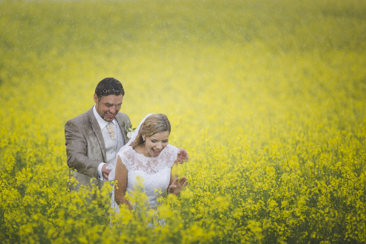 best-wedding-photographer-002-wedding-photographer-Valdur-Rosenvald.jpg