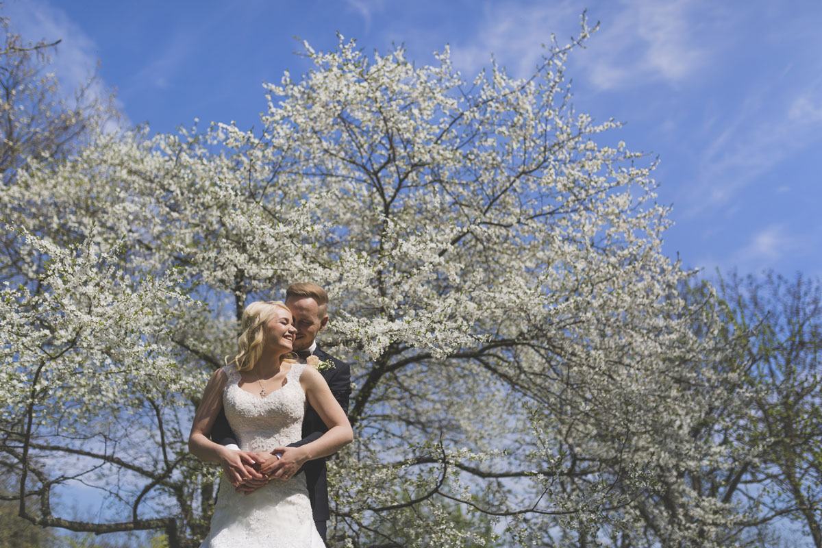 best-wedding-photographer-006-wedding-photographer-Valdur-Rosenvald.jpg