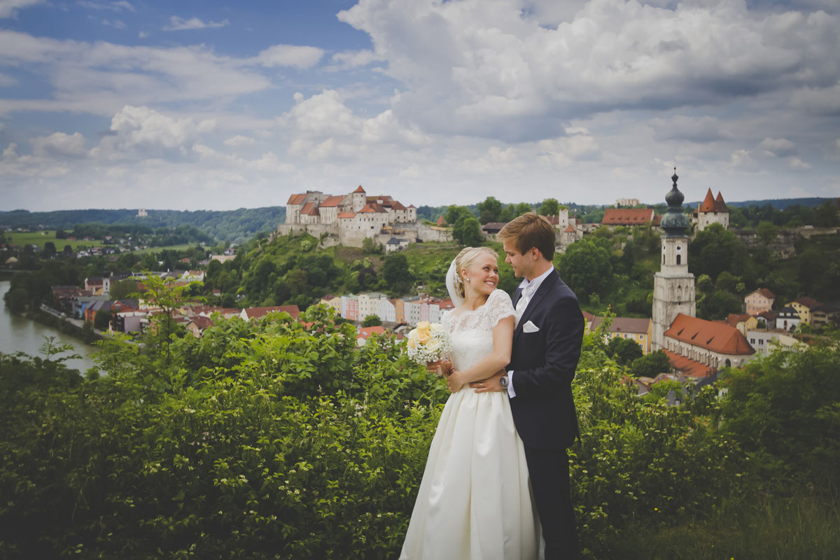 best-wedding-photographer-033-wedding-photographer-Valdur-Rosenvald.jpg