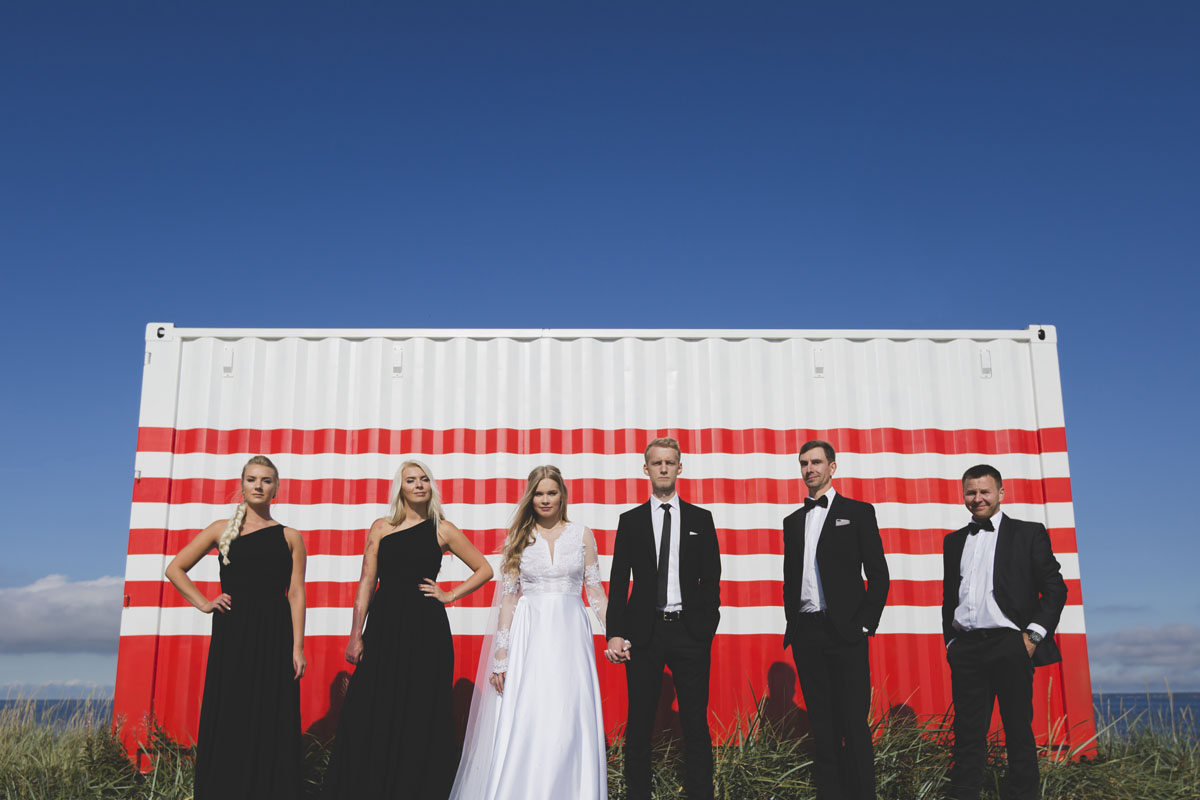 best-wedding-photographer-098-wedding-photographer-in-tartu.jpg