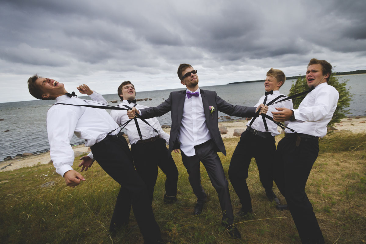 best-wedding-photographer-130-wedding-photographer-in-pärnu.jpg