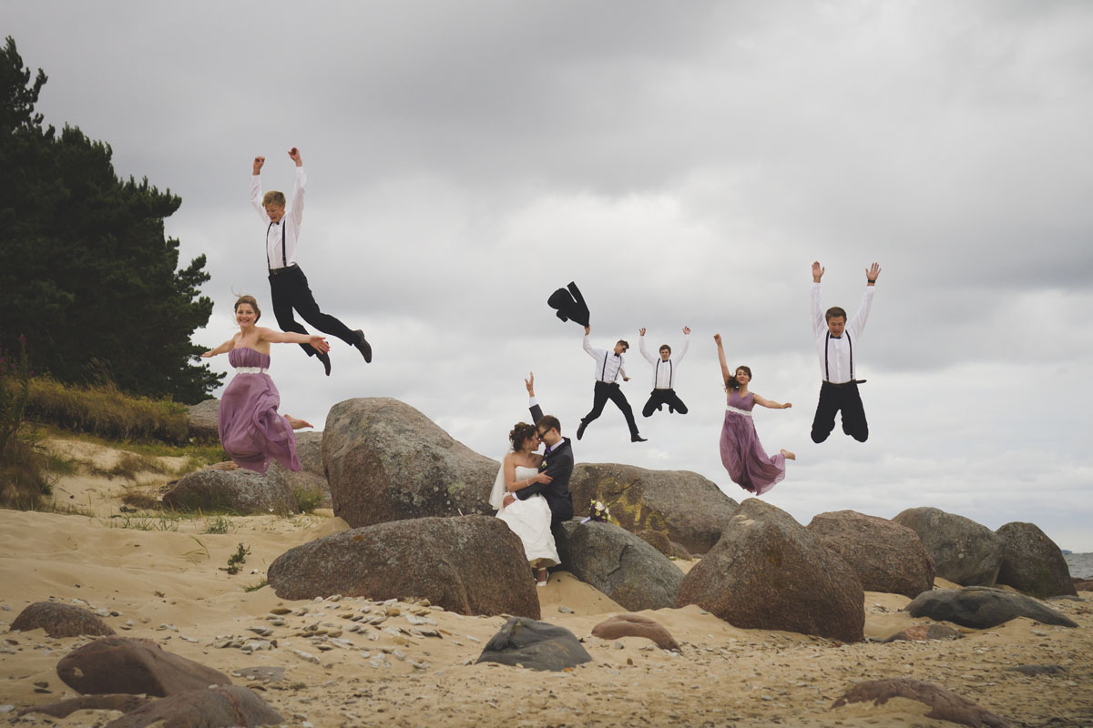 best-wedding-photographer-139-wedding-photographer-in-pärnu.jpg